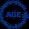 Age minimum