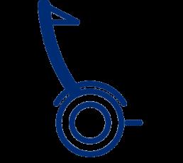 gyropodes segway
