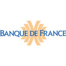 logo banque de france