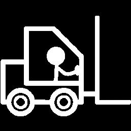 logisticien