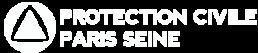 logo pcps blanc