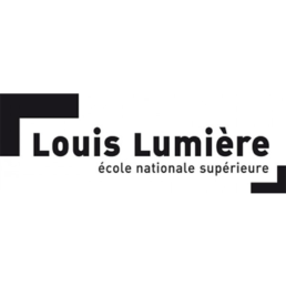 logo louis lumière
