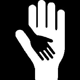 sauveteurs humanitaires