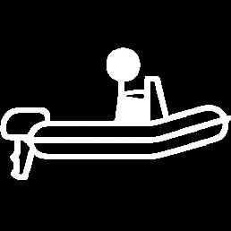 sauveteurs nautiques