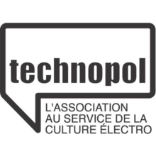 logo technopol